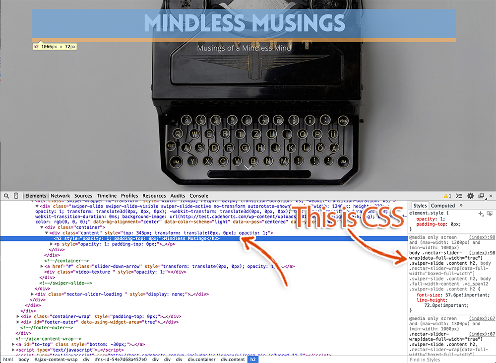 mindless-musings-h2-style