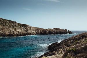 rocky-lagoon-small-image