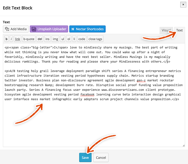 salient-theme-edit-text-block-about-page-description