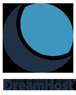 dreamhost-logo