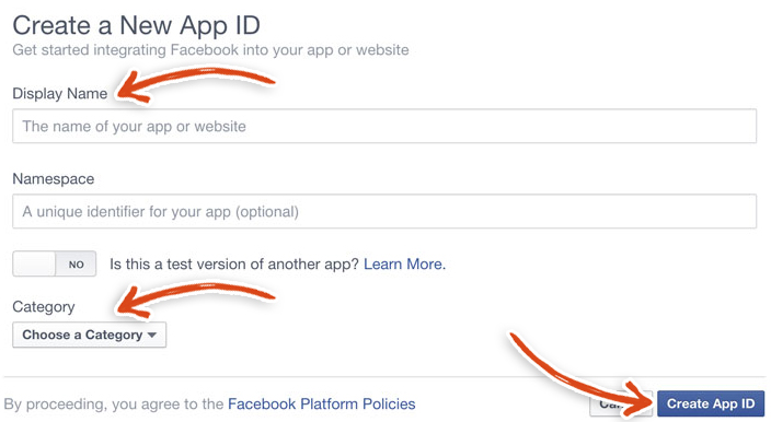 facebook-create-a-new-app-id