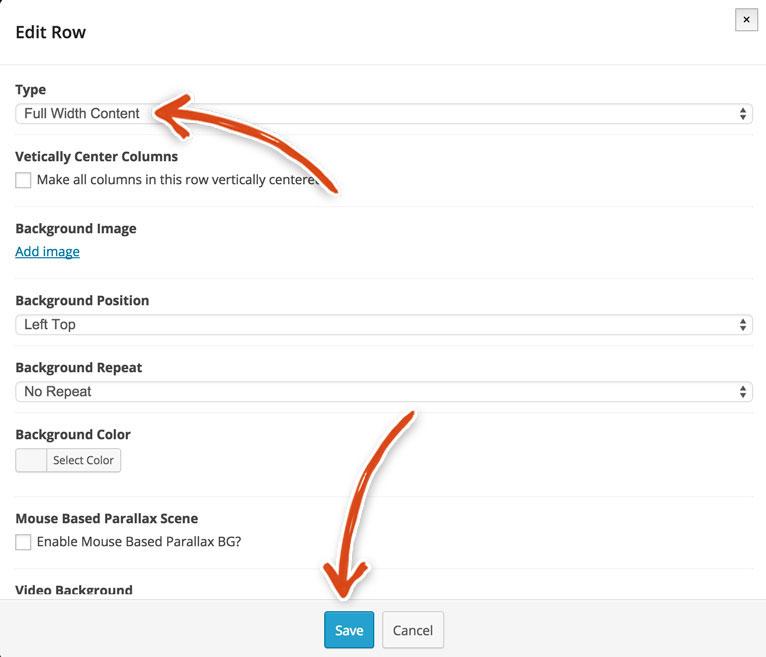 salient-edit-row-full-width-content-type