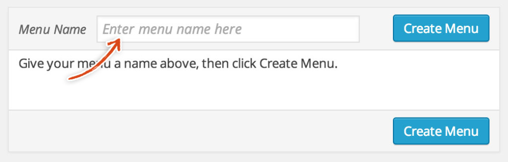 wordpress-add-new-menu