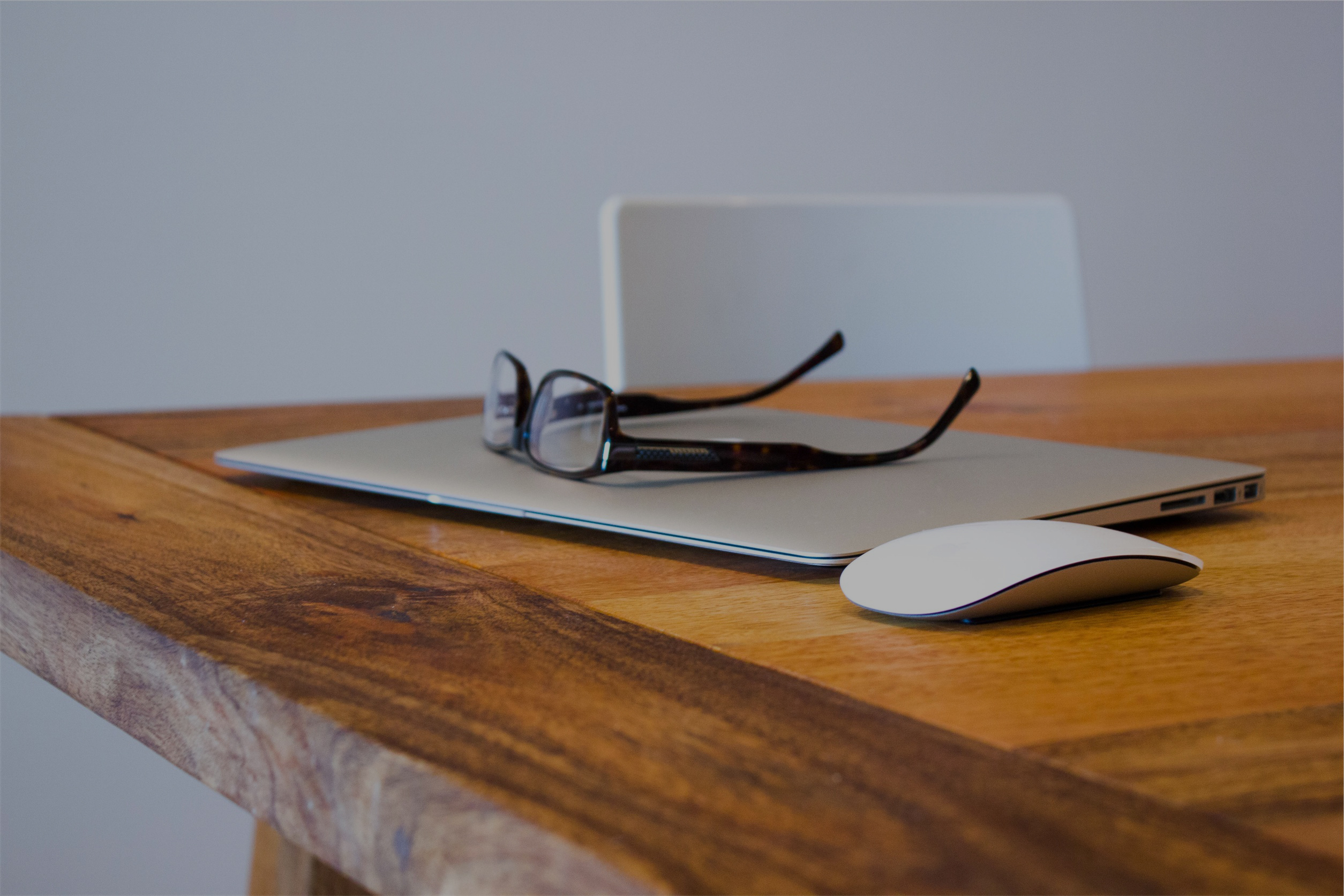 Launch a WordPress<br> Website on Dreamhost
